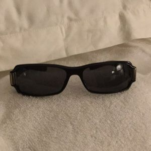 Gucci Sunglasses GG2548 Strauss